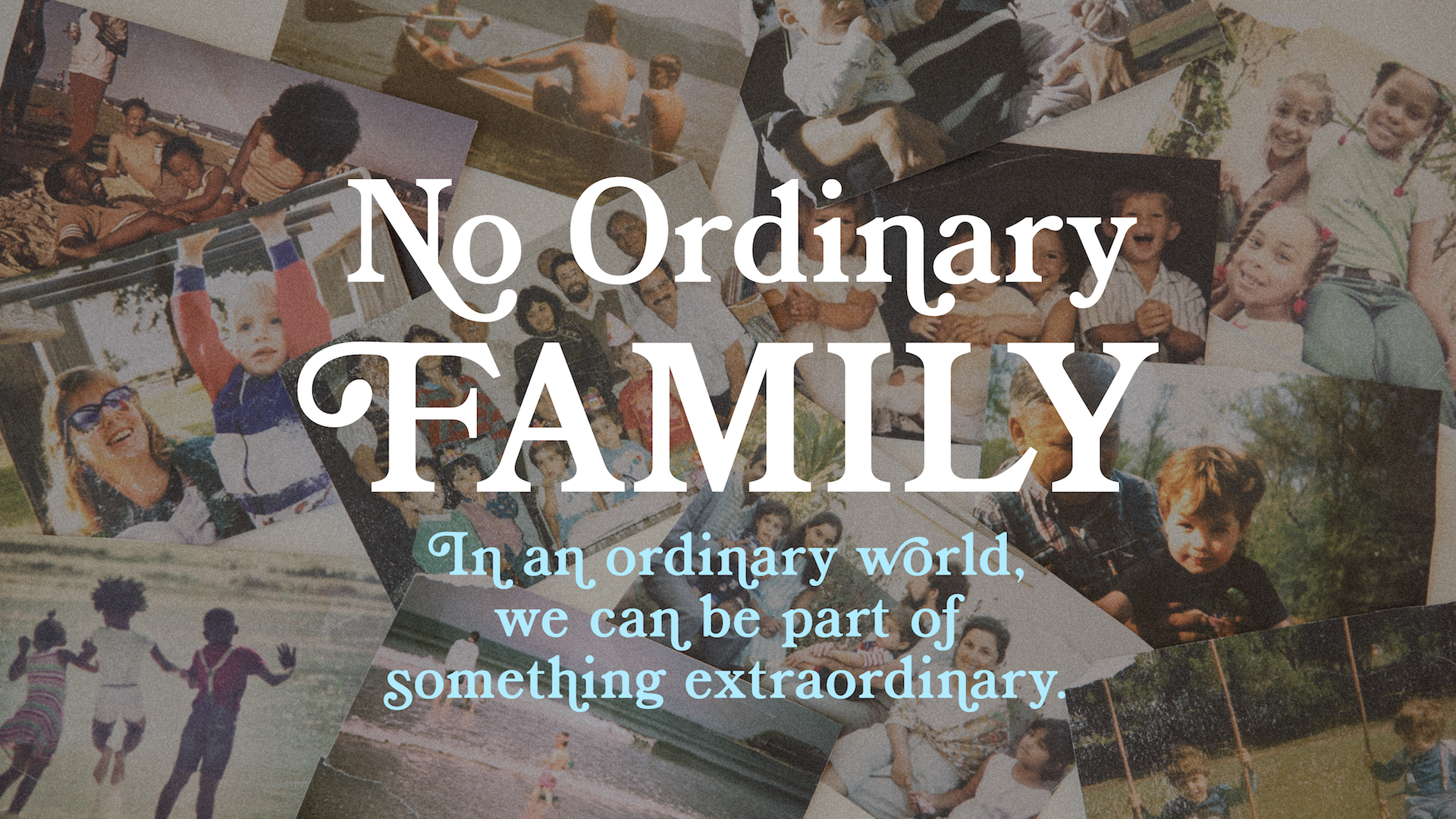 No Ordinary Family - with Subtitle.png