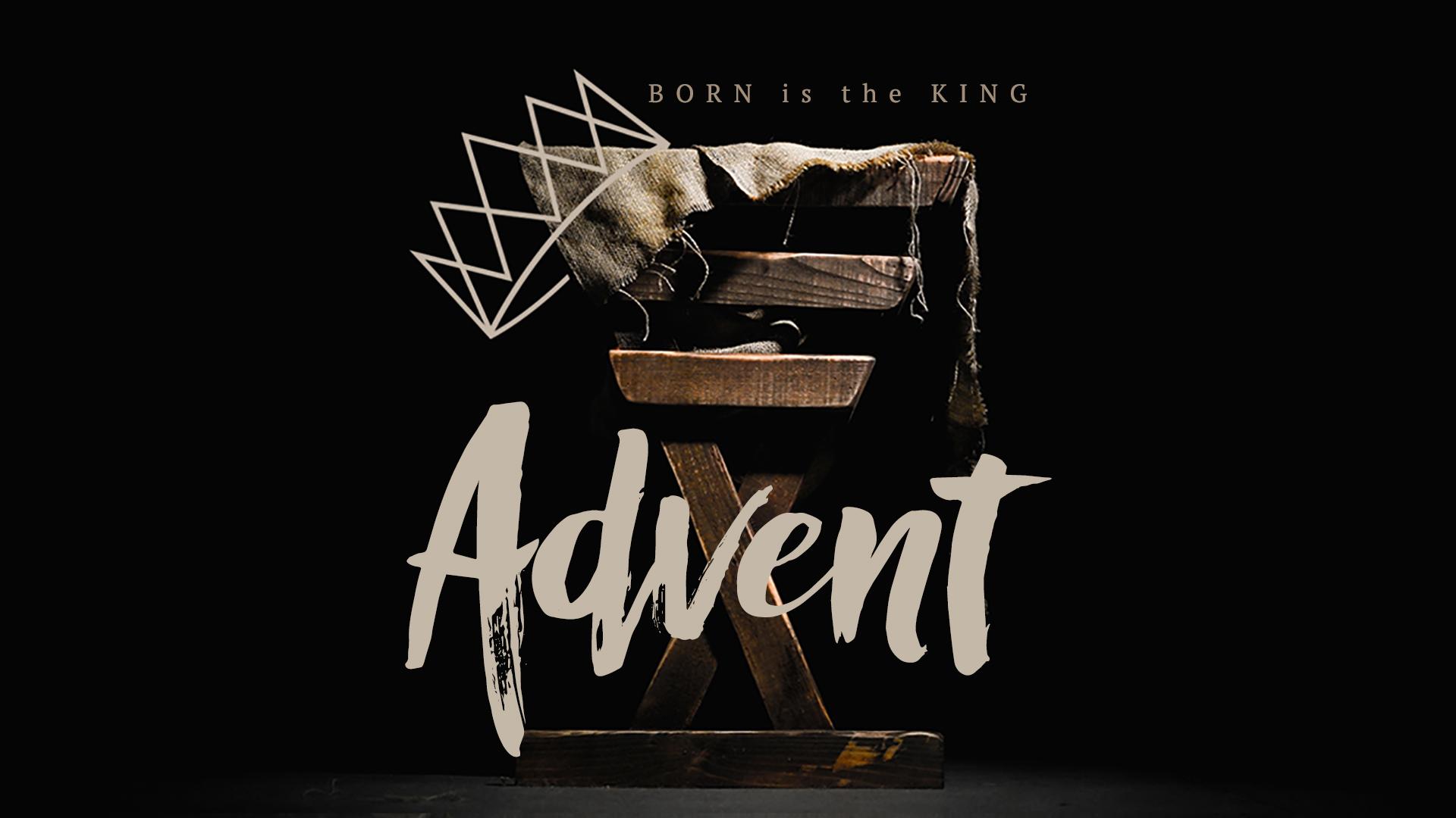 Advent-2017-Title.jpg