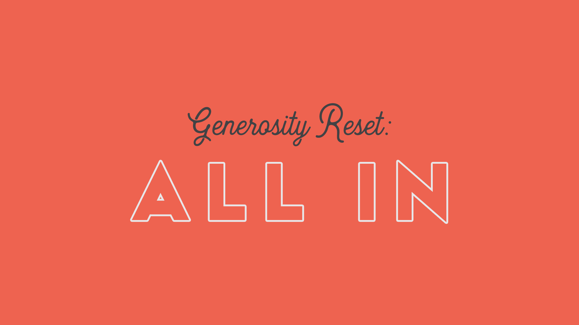 All-In Generosity Reset 5.png