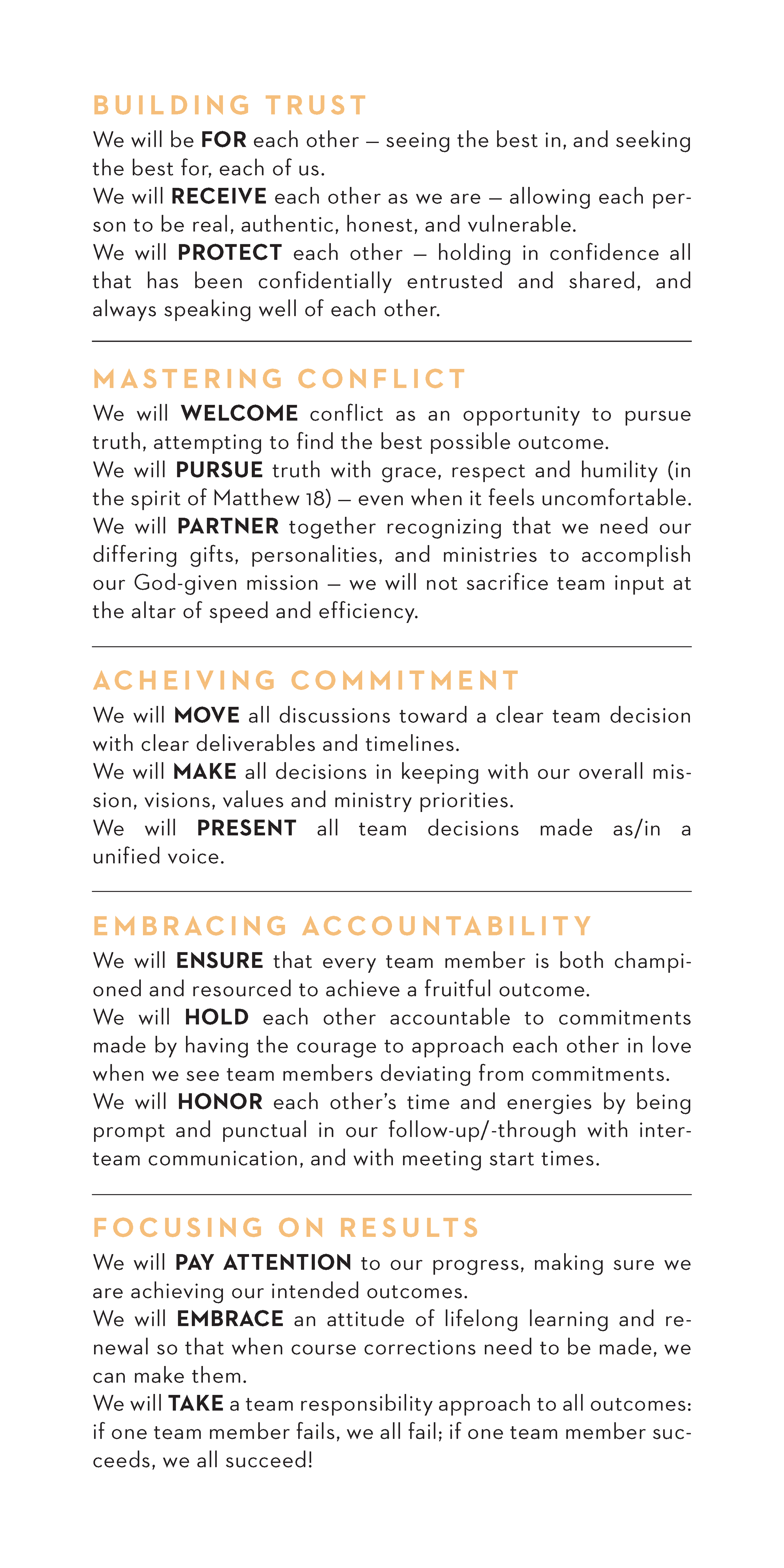 RCC Team Covenant_Page_2.png