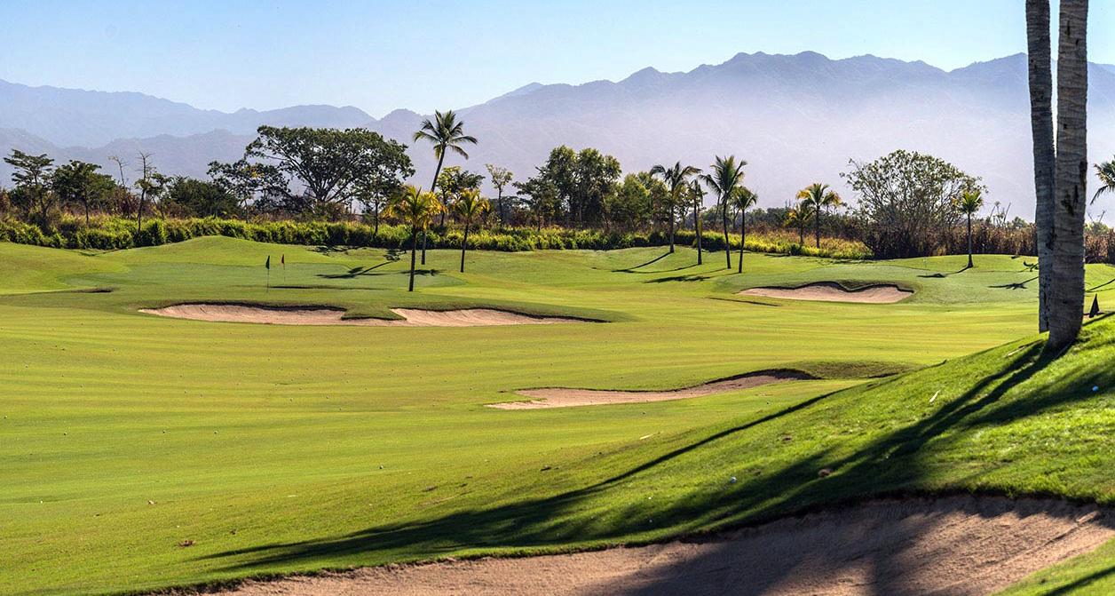 Vidanta Nuevo Vallarta golf course.jpg