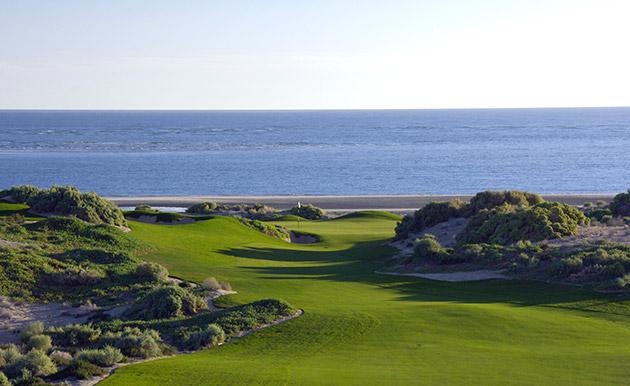 PP golf course 3.jpg