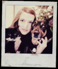 me and fur kids.png