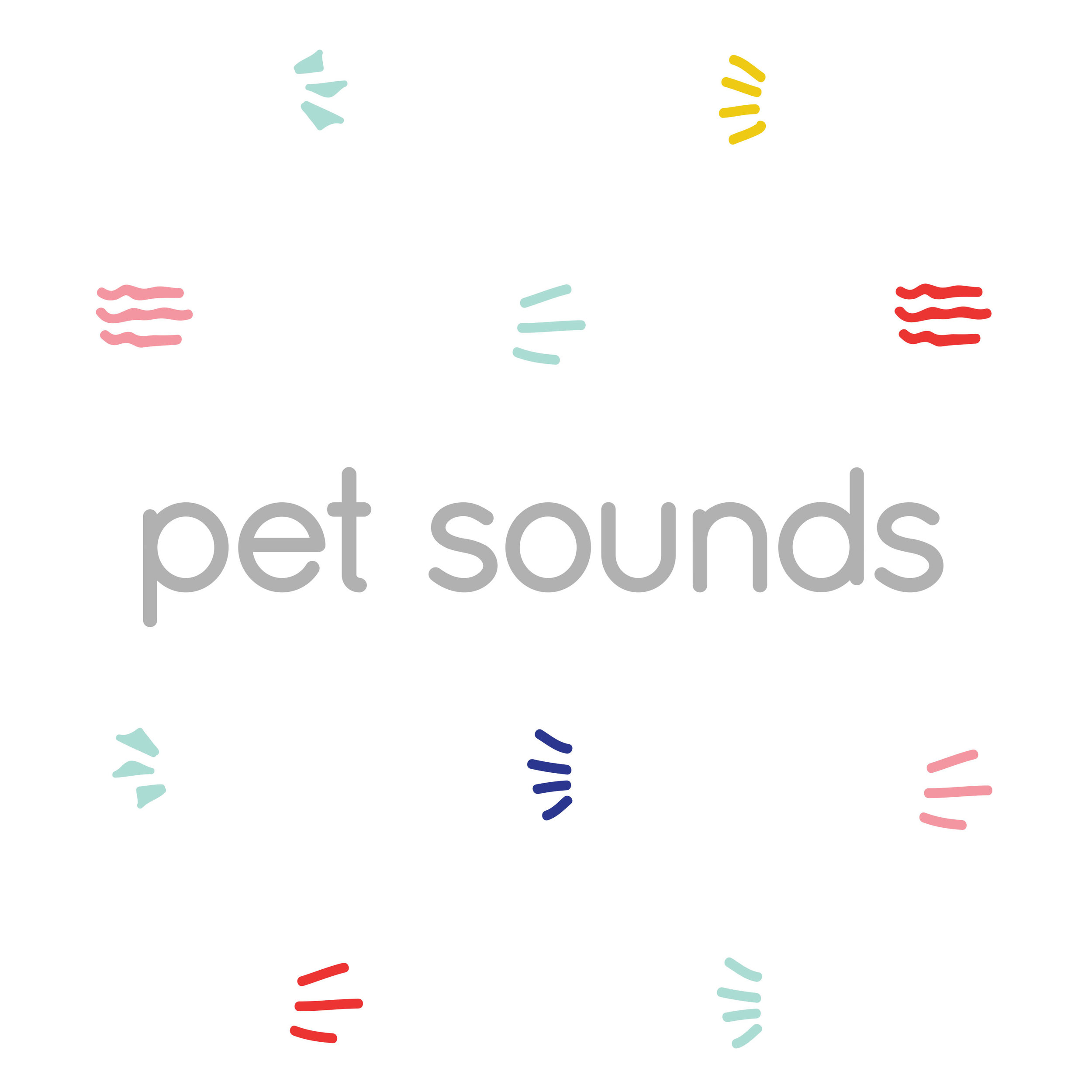 PetSounds-iTunes-Cover-White.jpg