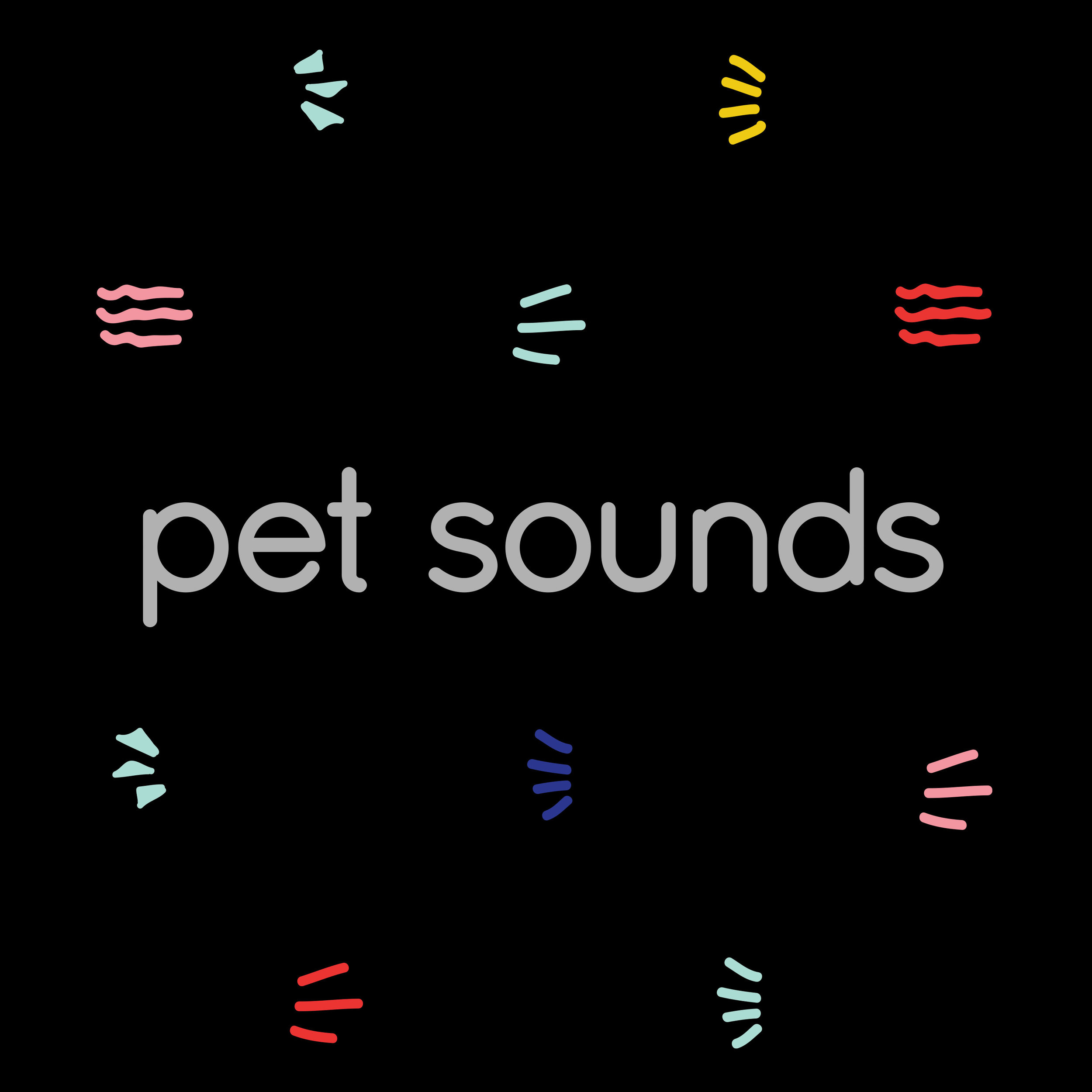 PetSounds-iTunes-Cover.jpg