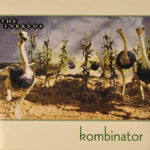 Kombinator (1994)
