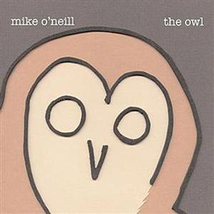 The Owl (2004)