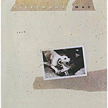 #6 Tuskby Fleetwood Mac - (1979)