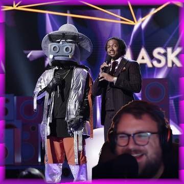 MaskedSingerJack.jpg