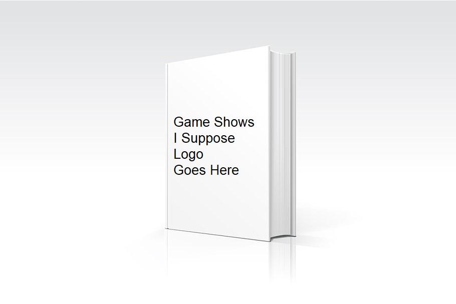 vector-blank-book-02-.jpg