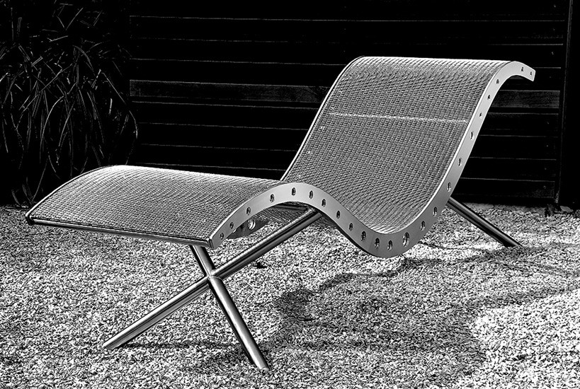 Outdoor patio furniture Hudson Valley, NY