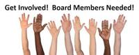 Board_Members4_medium.png