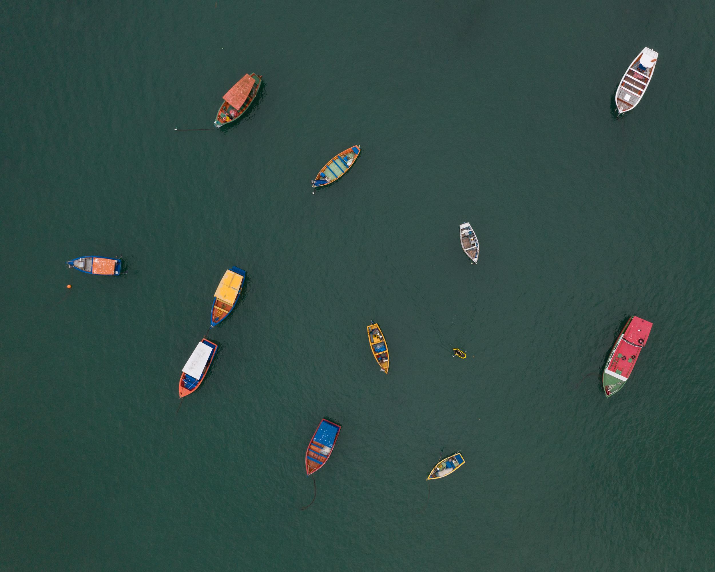 TannerWendellStewart_Brazil_Rogue_traveling_ocean_HighRes_1stPartyPrintDigital-0768.jpg