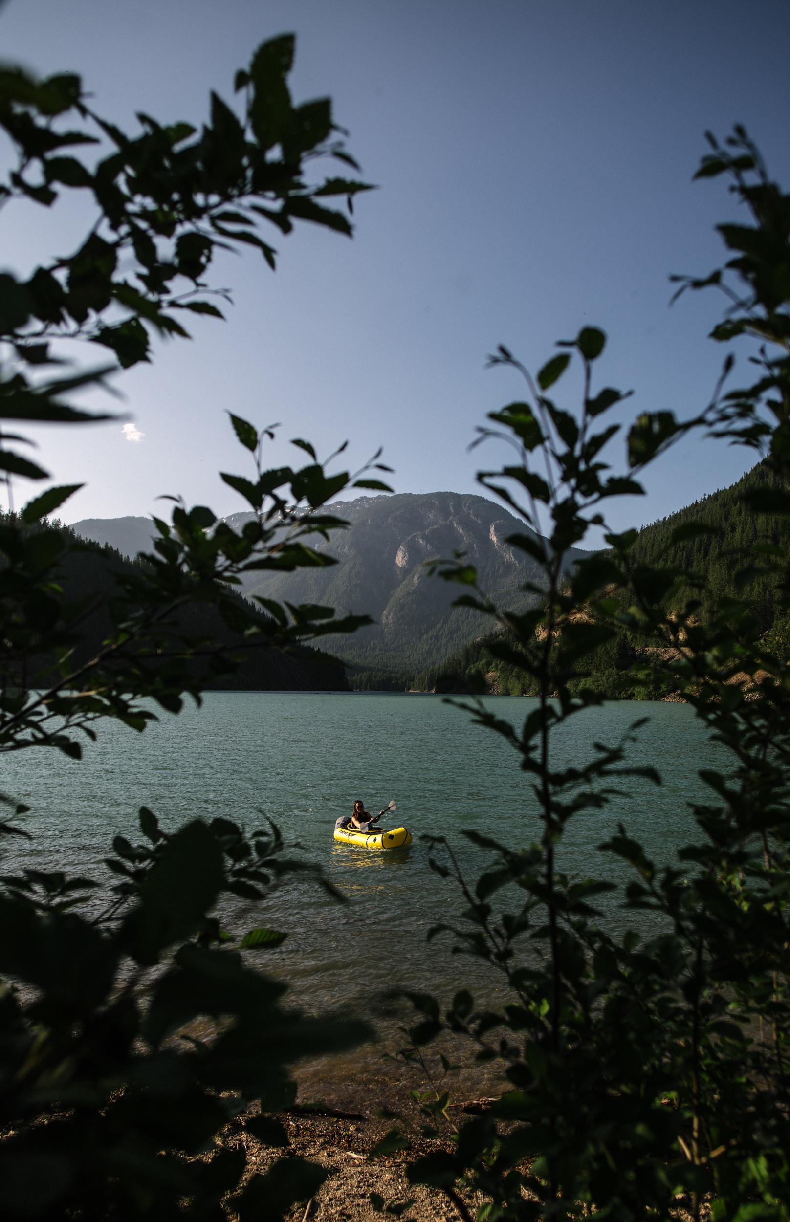 TannerWendellStewart_Brazil_Rogue_traveling_ocean_HighRes_1stPartyPrintDigital-88982.jpg