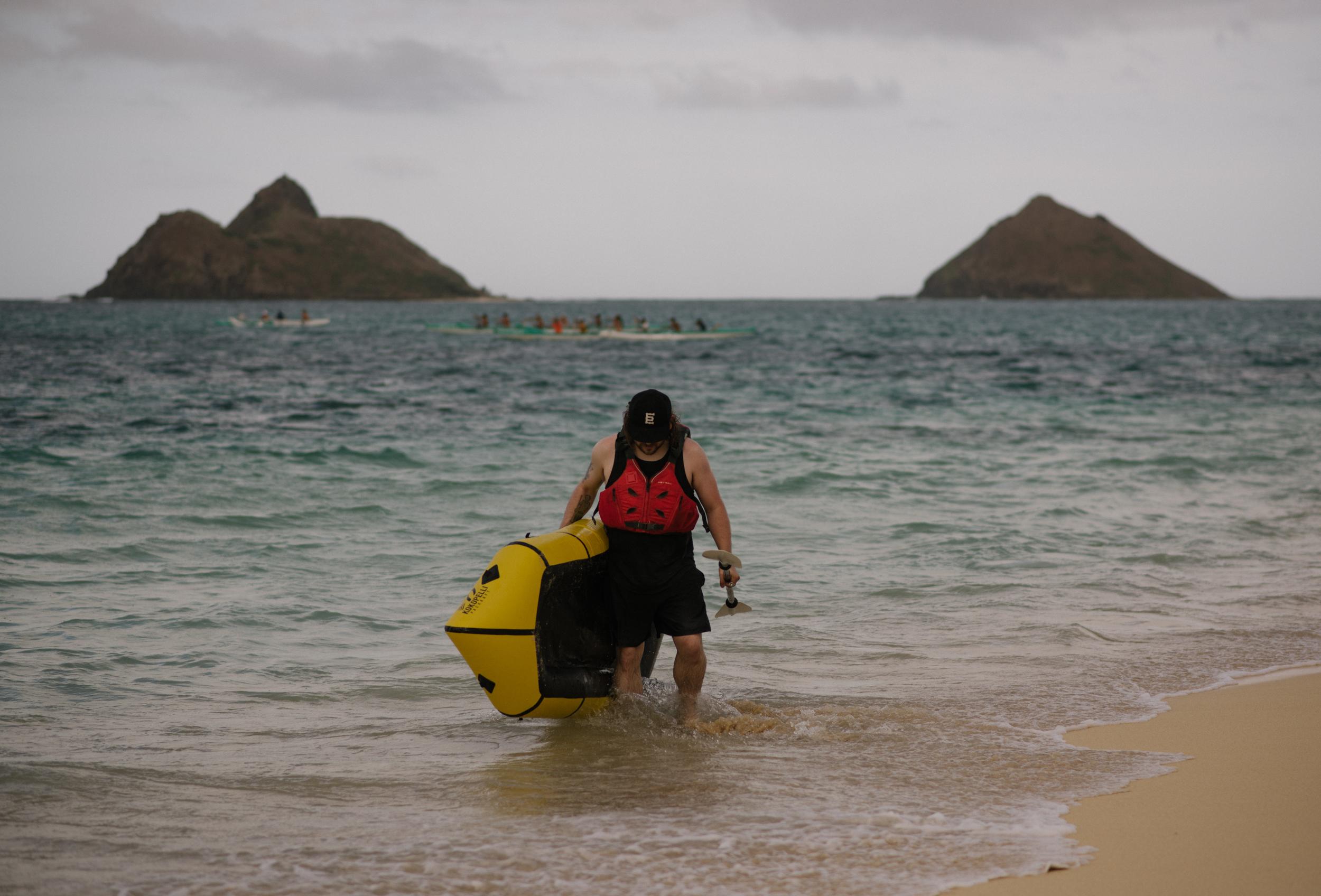 TannerWendellStewart_Brazil_Rogue_traveling_ocean_HighRes_1stPartyPrintDigital-89814.jpg