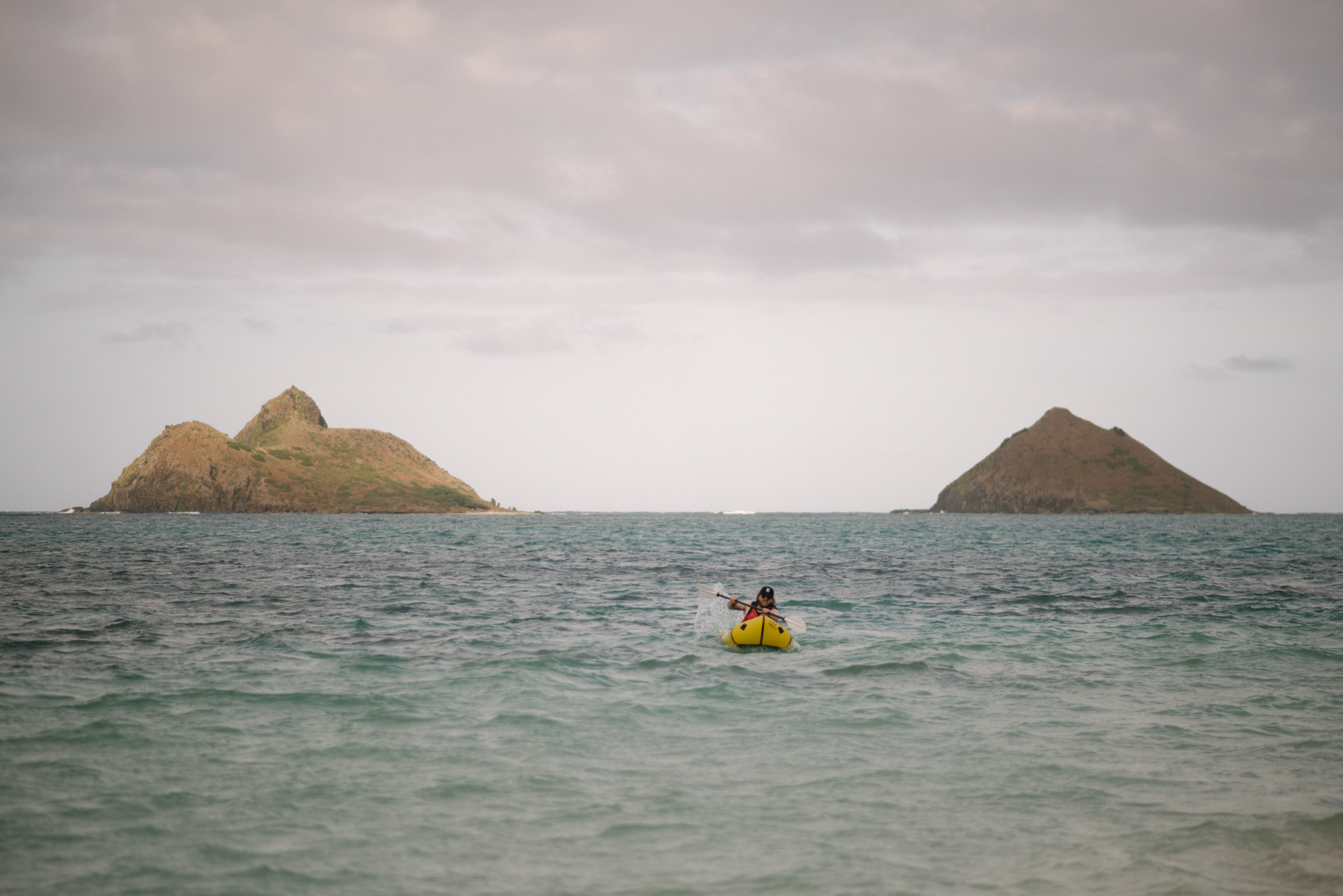 TannerWendellStewart_Brazil_Rogue_traveling_ocean_HighRes_1stPartyPrintDigital-89981.jpg