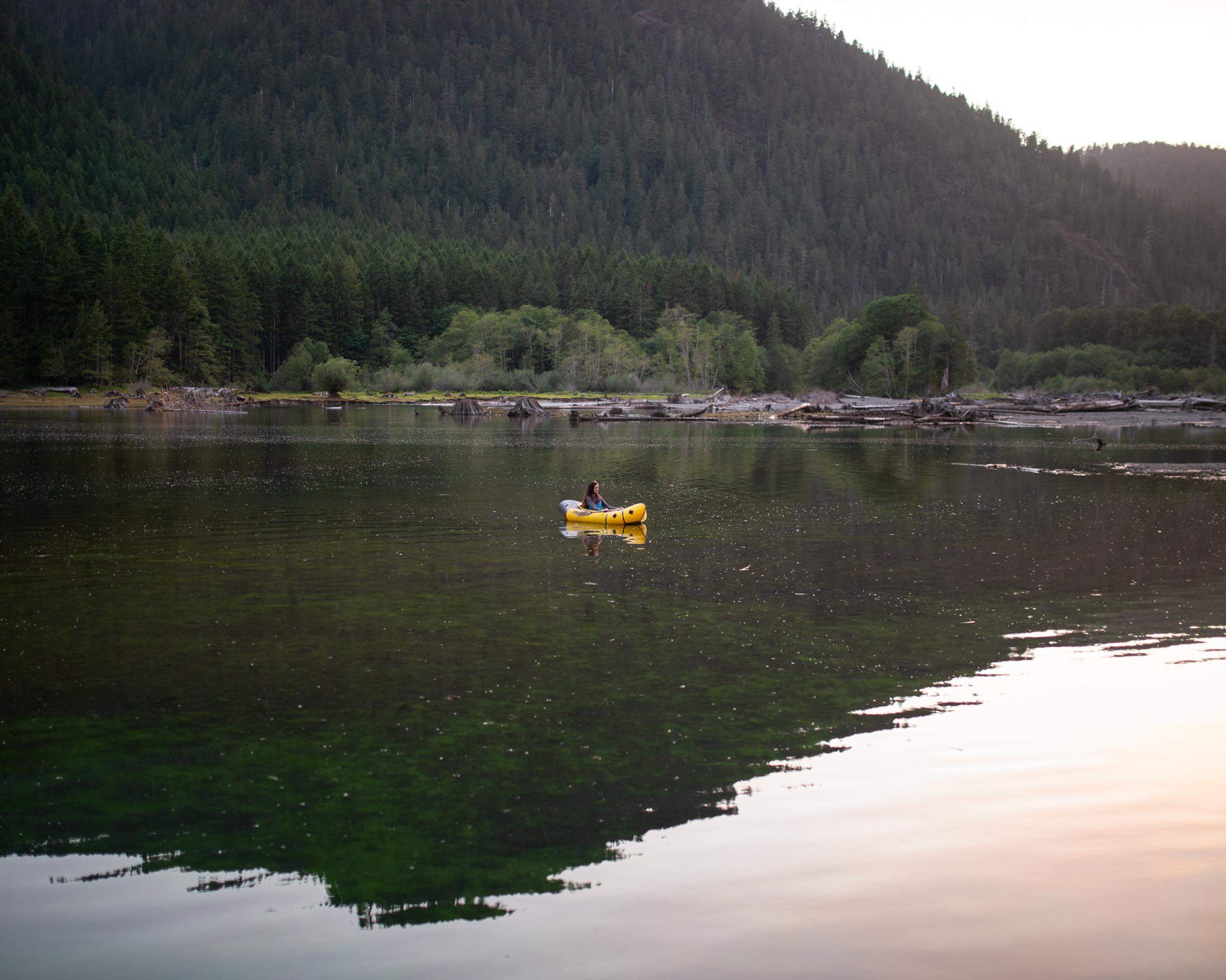 TannerWendellStewart_Idaho_Rogue_Backpackrafting_lake_HighRes_1stPartyPrintDigital-43257.jpg