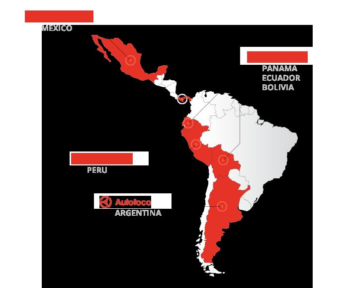 mapa_latam 2019.png