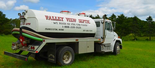 septic_truck.jpg