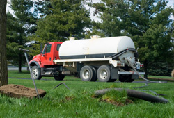 21965-septic-tank-cleaning.jpg
