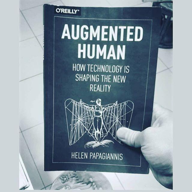 Required reading @augmentedhuman #AR #ai