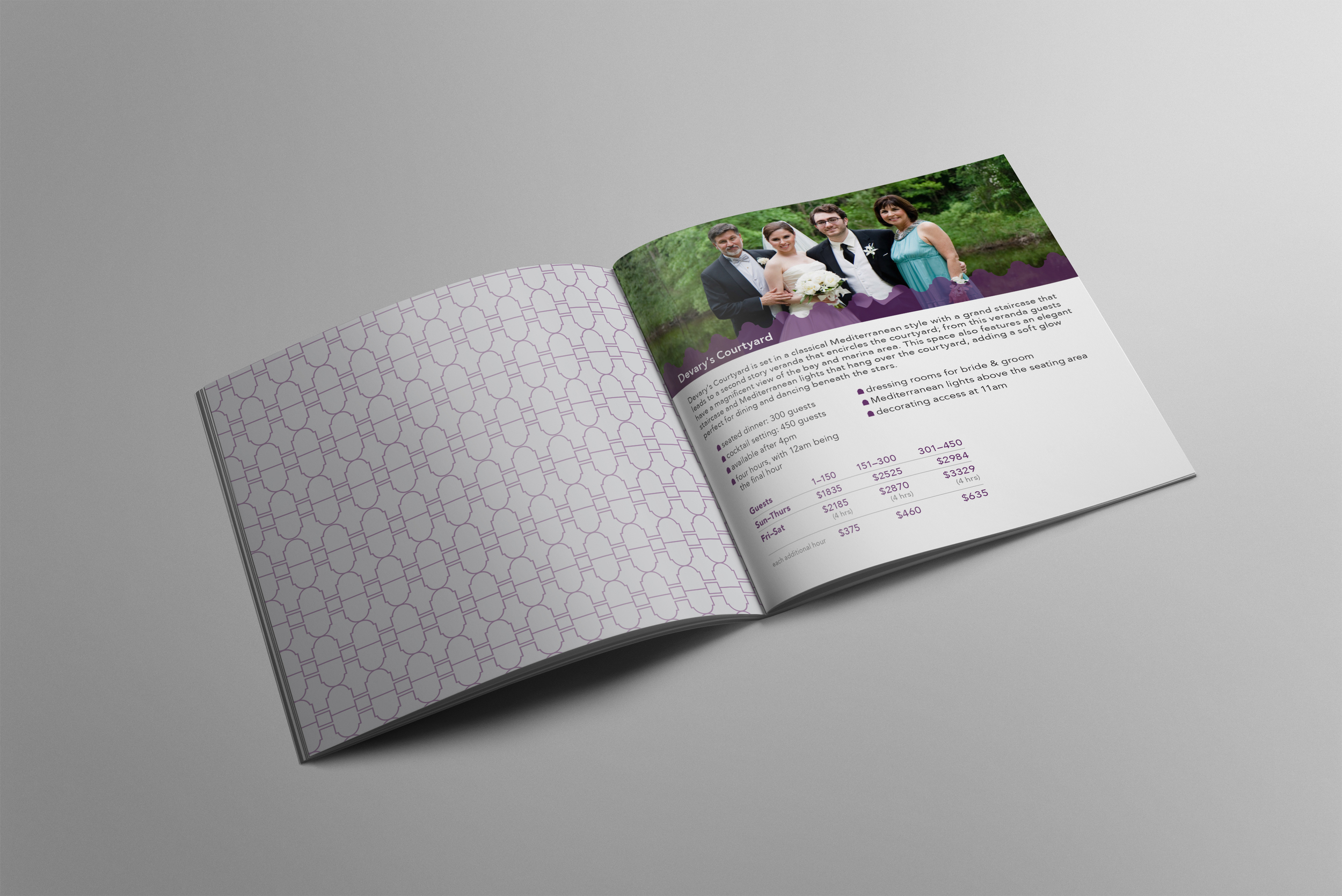 WeddingPacket-Spread1.jpg