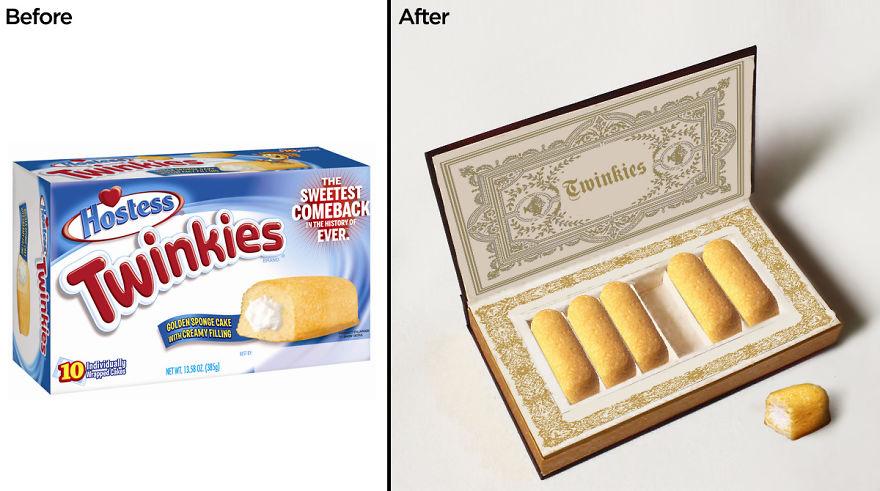 junk-food-rebrand-dan-meth-6-58b529b17662a-png__880.jpg