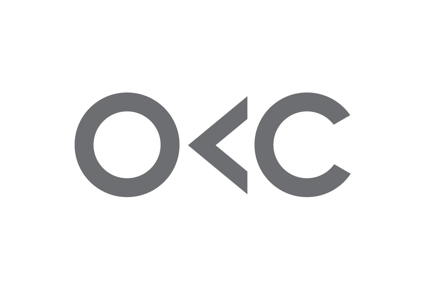 OKC-01.jpg