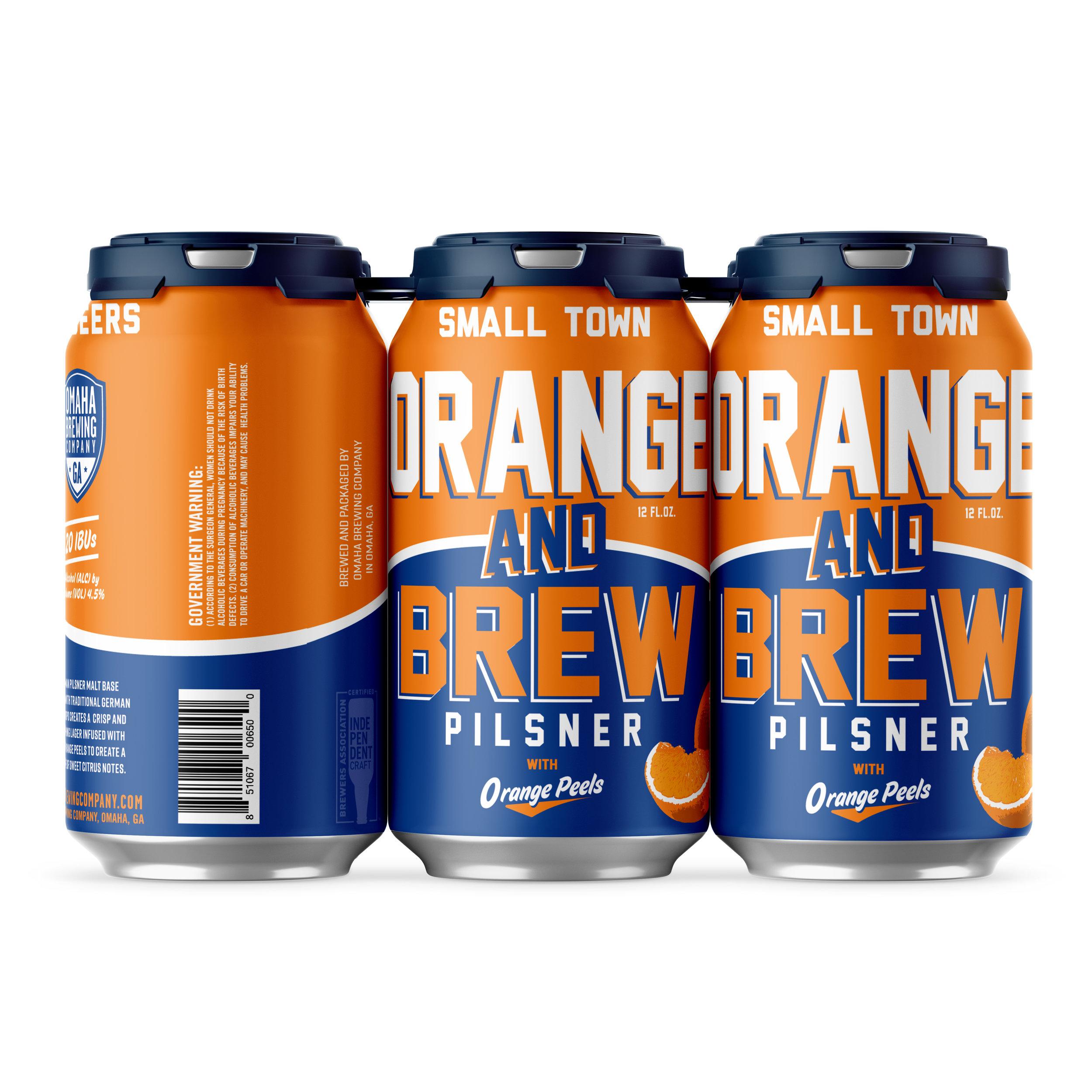 OrangeAndBrew.jpg