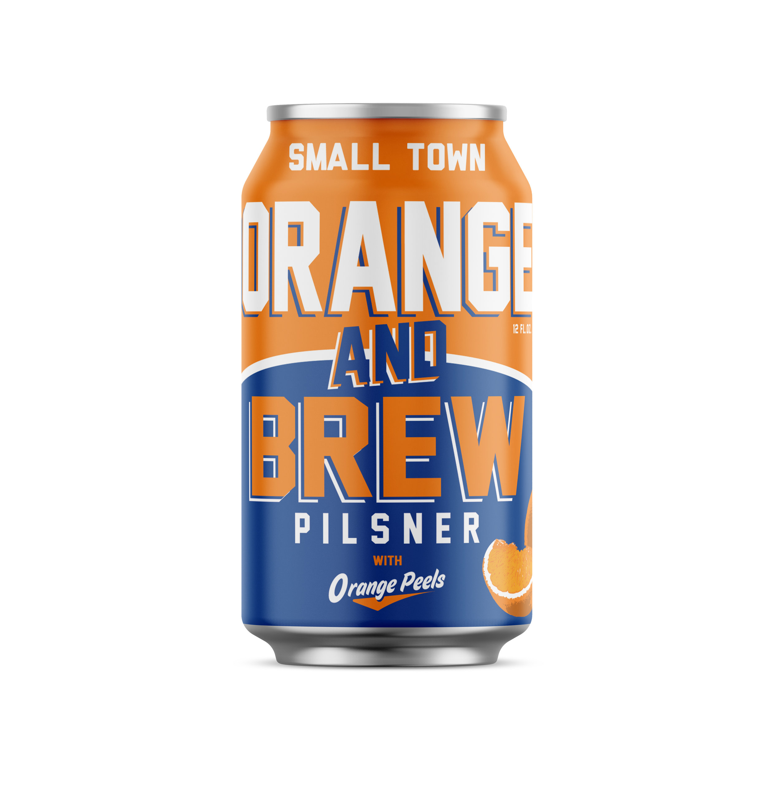 OrangeBrew.jpg