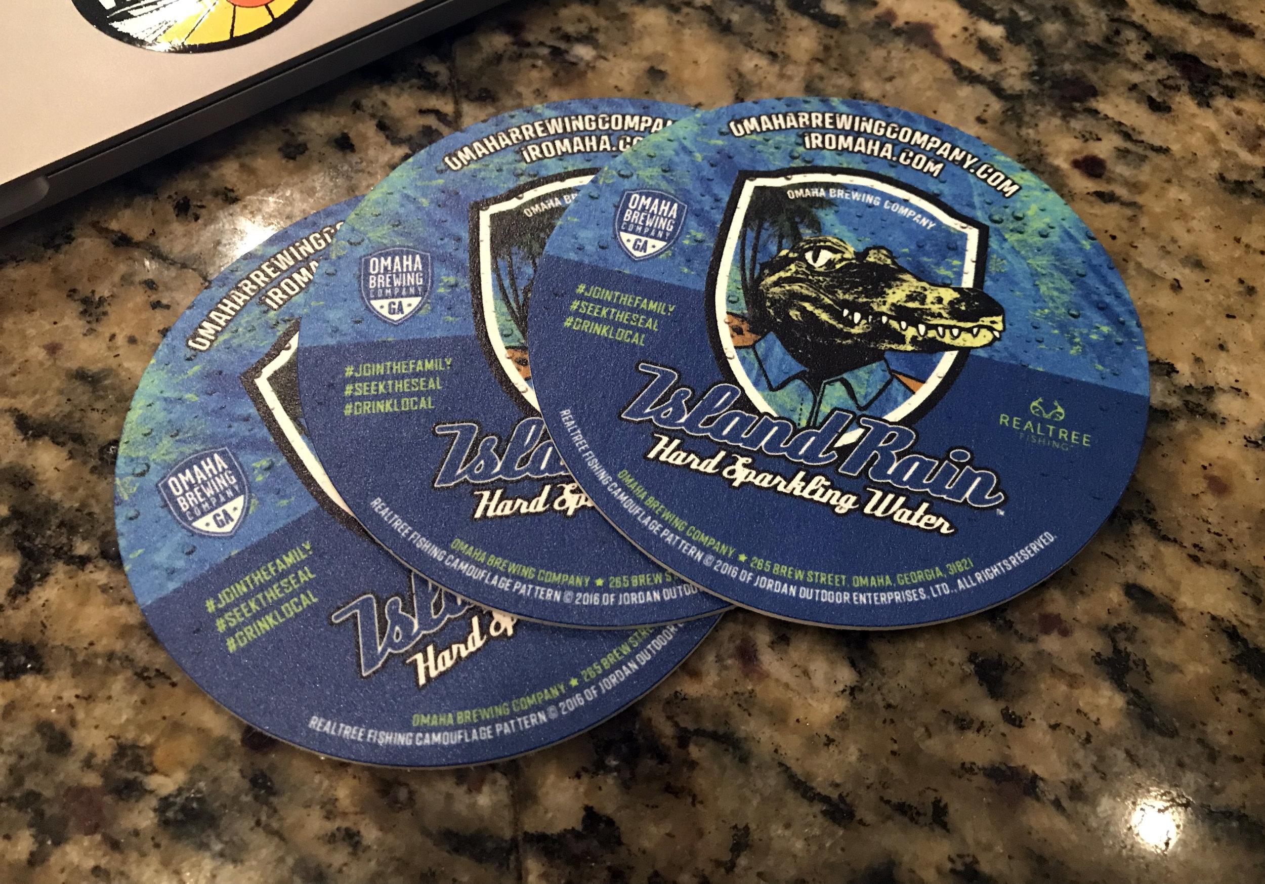 IR-Coasters.jpg
