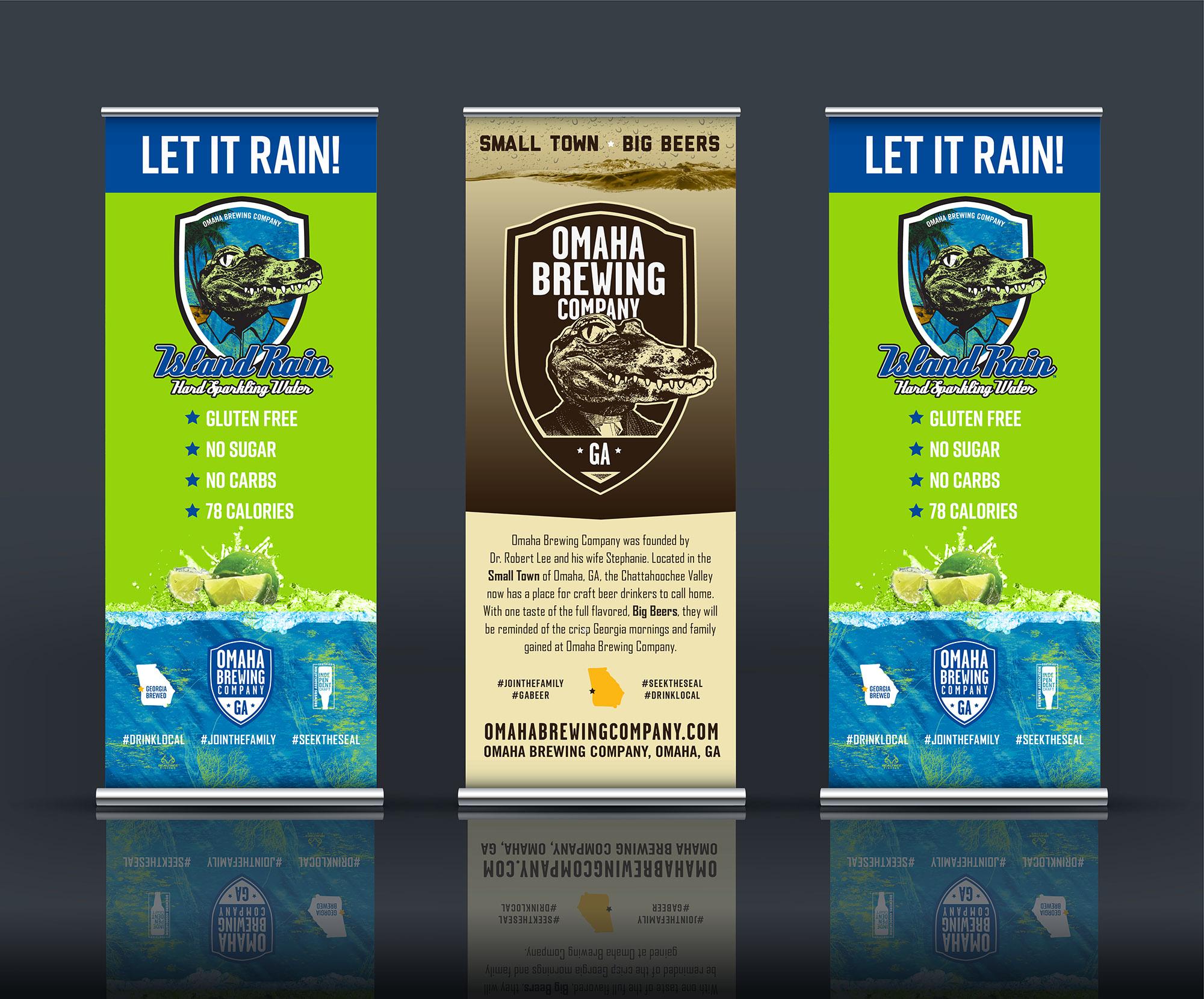 OBC-IR-Banners-Mockup.jpg