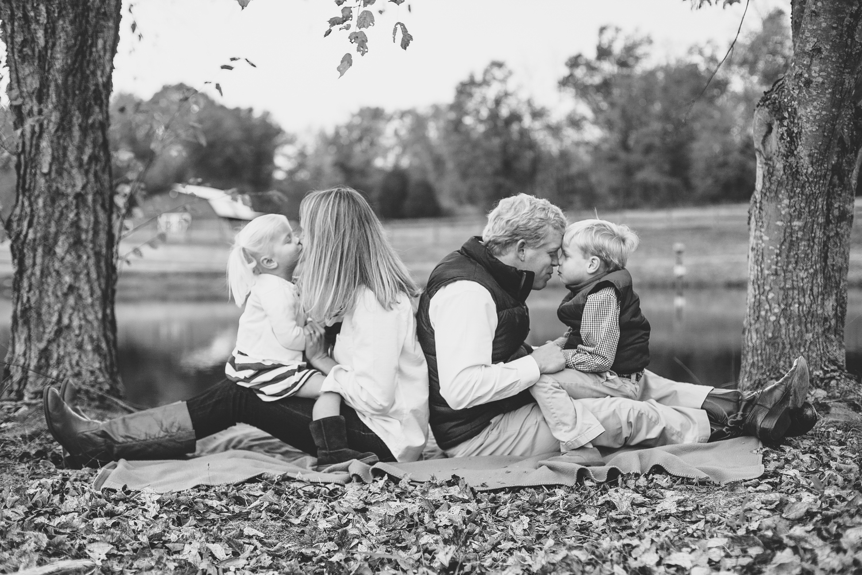 dearlissie_family_tagged-1.jpg