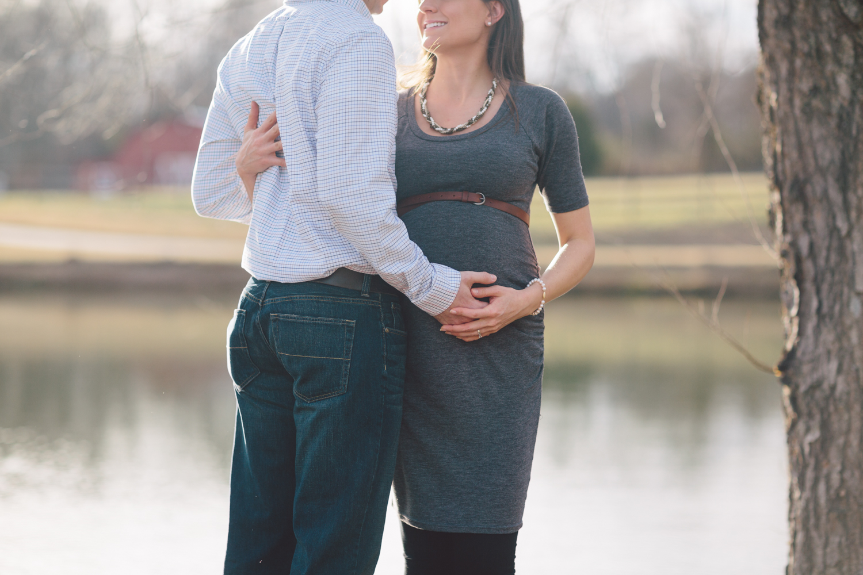 caruso_maternity_blog-2.jpg