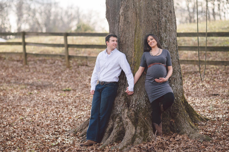 caruso_maternity_blog-6.jpg
