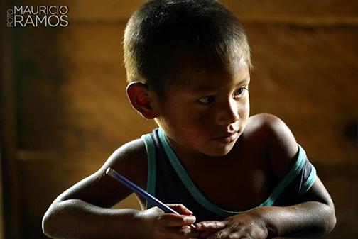 Unicef Children Portrait by Mauricio Ramos 1.jpg