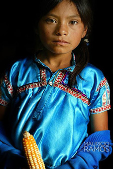Unicef Children Portrait by Mauricio Ramos 3.jpg