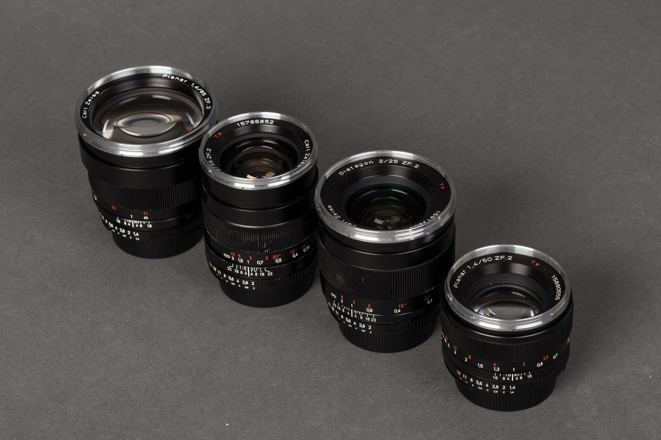 25, 35, 50 y 85 mm.jpg