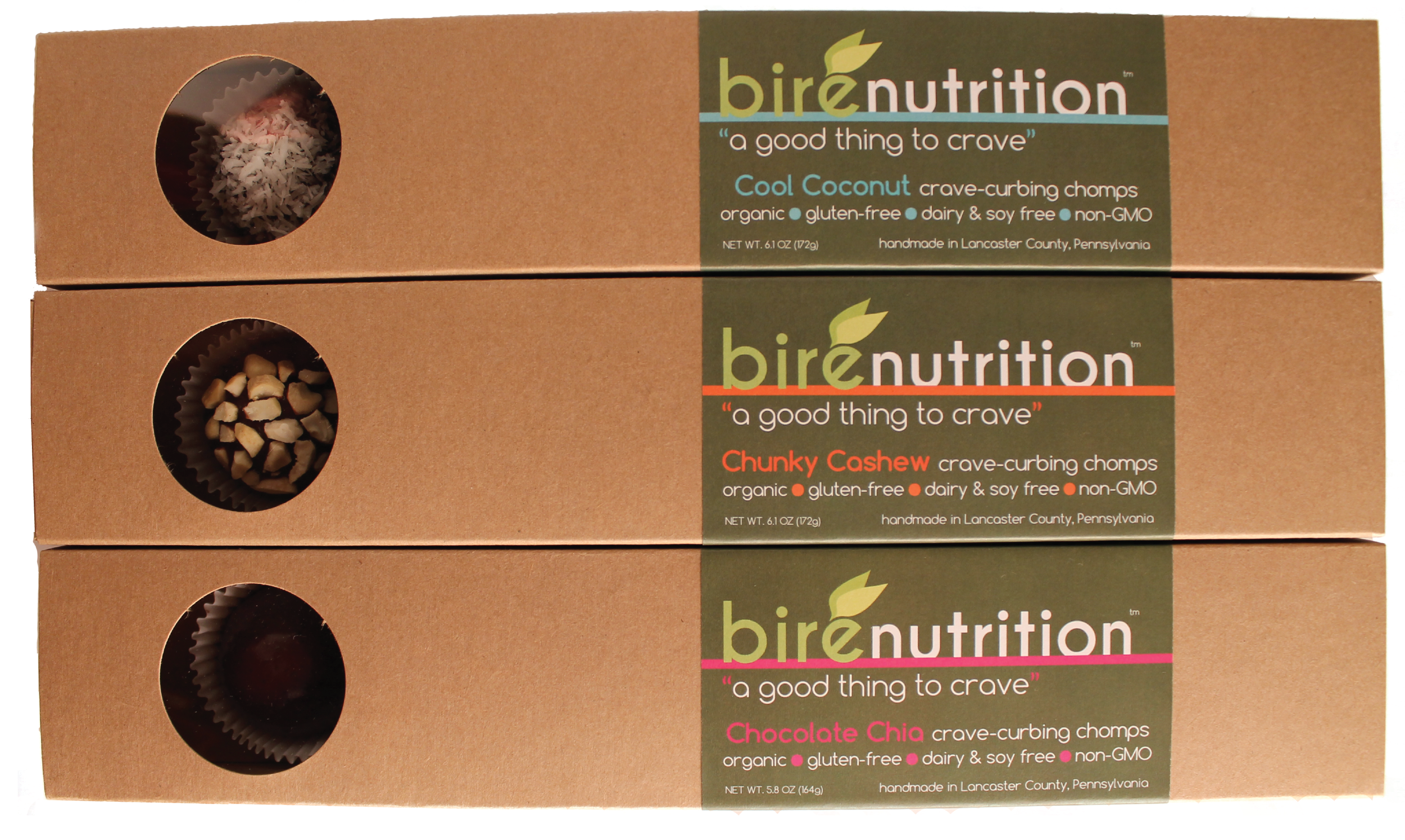 bire_nutrition_first_packaging_concept