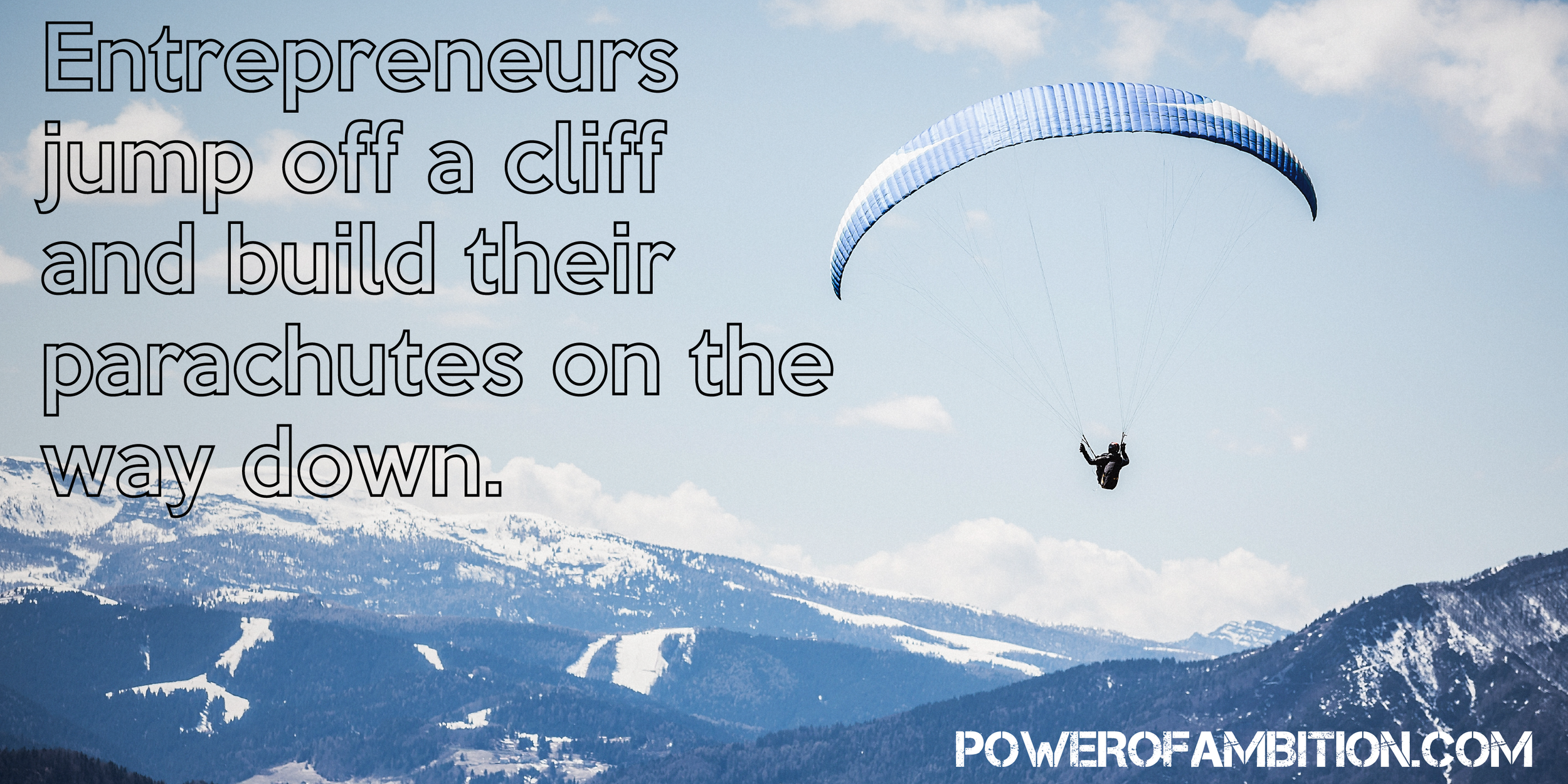 entrepreneurs_build_a_parachute_on_the_way_down