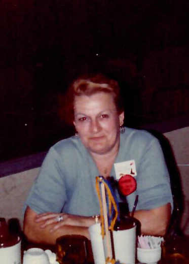 Dorothy Brinlee - April 1980.jpg