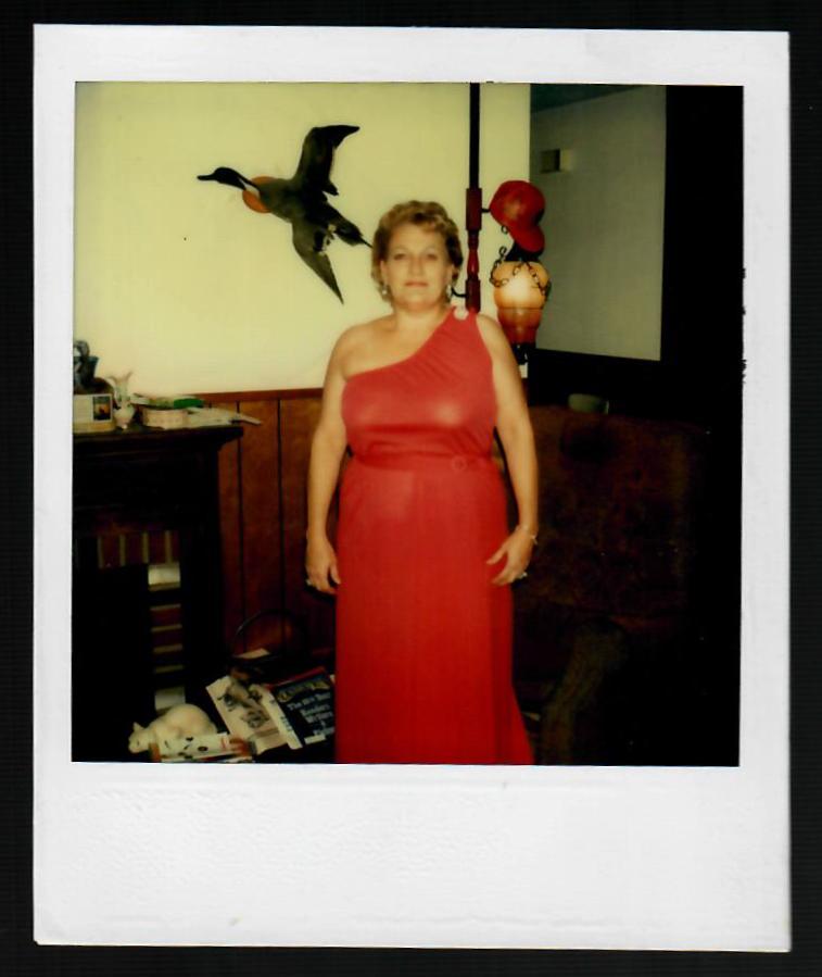 Dorothy Brinlee - November 1981.jpg