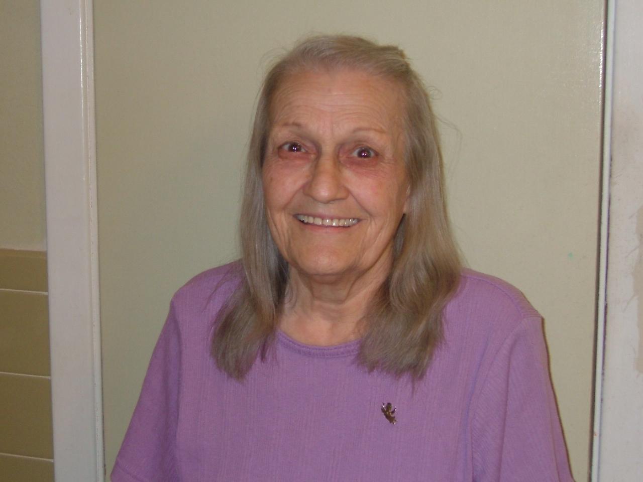 Grandma - October 2006 01.jpg