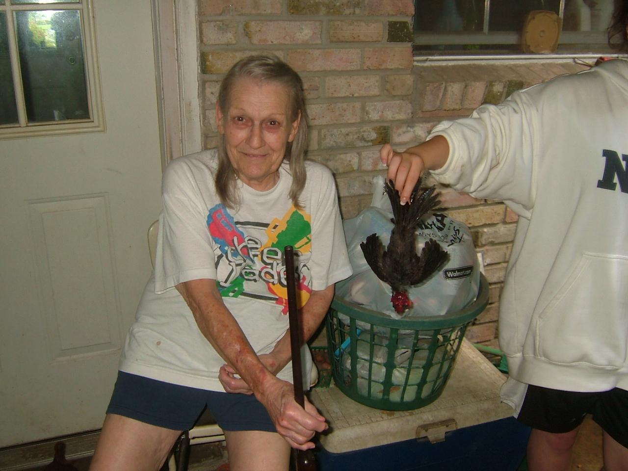 Grandma - October 2006 02.jpg
