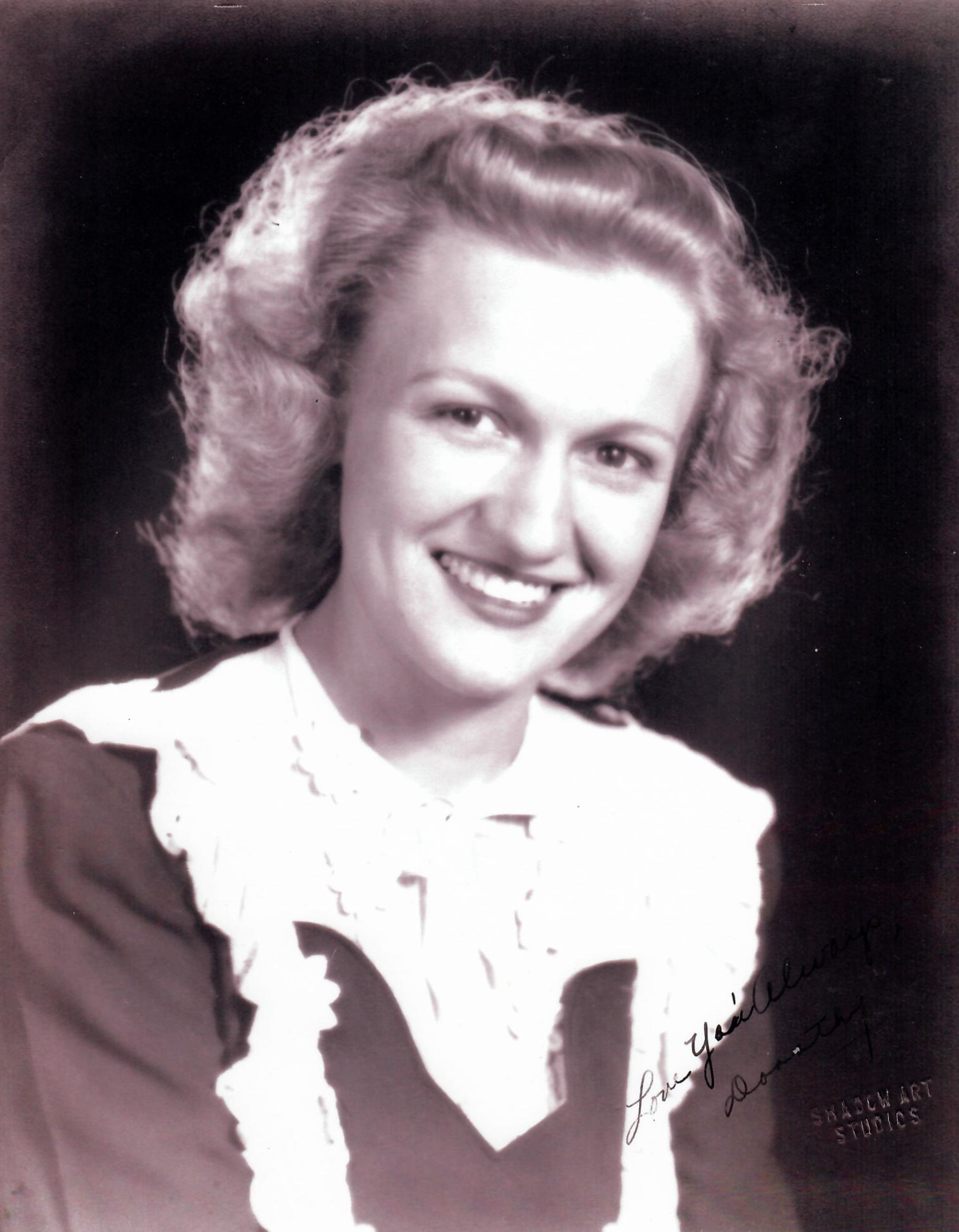 Dorothy Brinlee.jpg