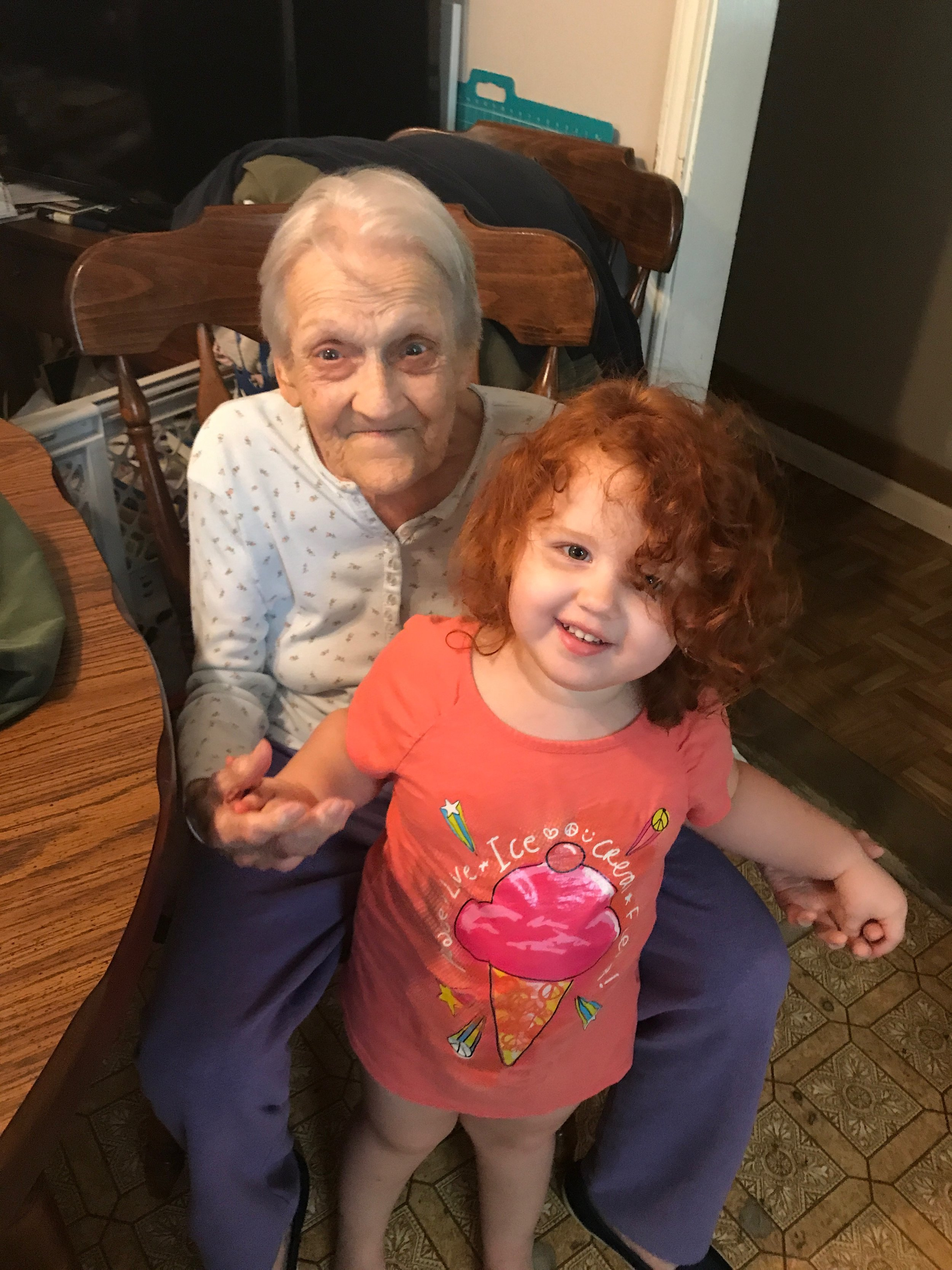 Grandma - with Eva.jpg