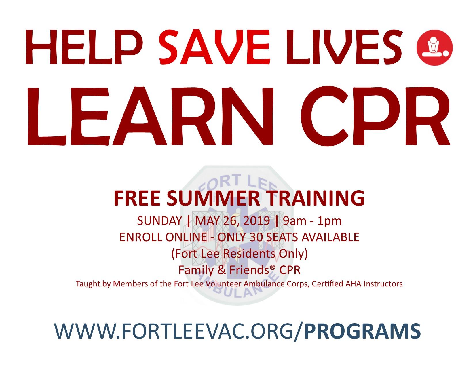 Community CPR Ad.jpg