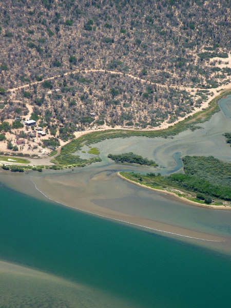Field Station and Estuary from above.jpg