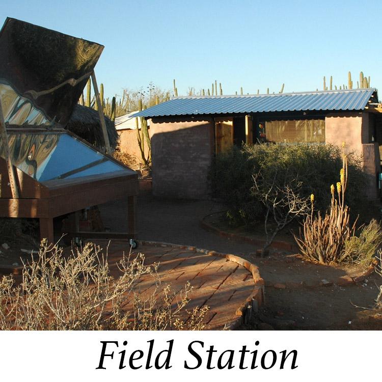 Field Station Gallery.jpg