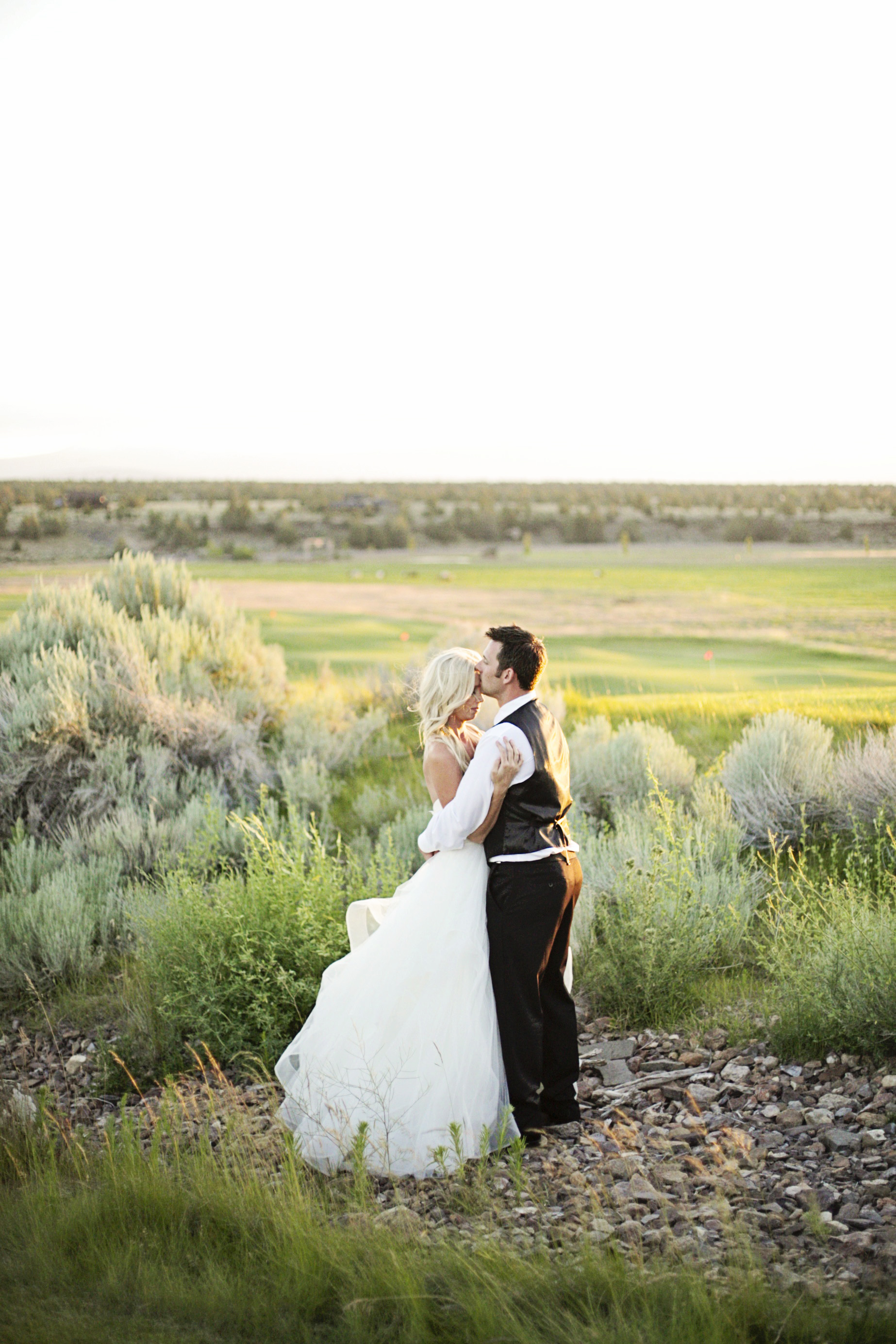 http://www.colleenamelia.com/blog/rebecca-mike-brasada-ranch-wedding